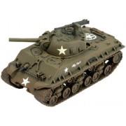 M4A3 (105 mm) HVSS