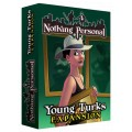 Nothing Personal - Young Turks Expansion 0