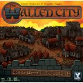 The Walled City: Londonderry & Borderlands 0