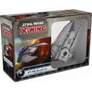Star Wars X-Wing - VT-49 Decimator Expansion Pack