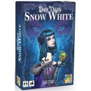 Dark Tales - Snow White Expansion
