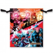 Dice Bag - Dice Masters : X-Men