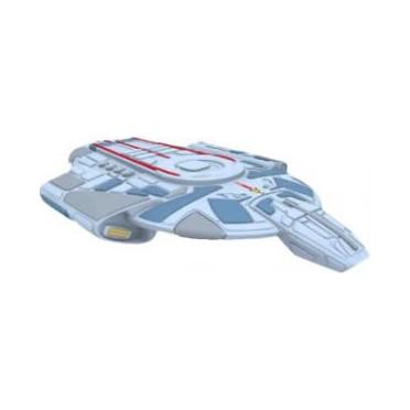 Star Trek : Attack Wing - Mirror Universe ISS Defiant