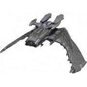 Star Trek : Attack Wing - Romulan Scimitar
