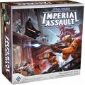 Star Wars : Imperial Assault 0