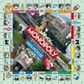 Monopoly Mulhouse 2