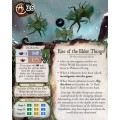 Eldritch Horror - Mountains of Madness 3