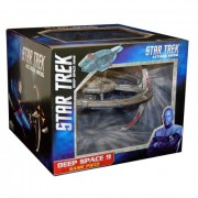 Star Trek : Attack Wing -Deep Space Nine