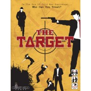 The Target - Who Can You Trust ?