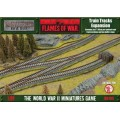Train Tracks Expansion 0