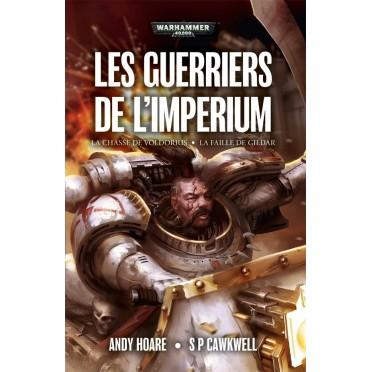 Les Guerriers de l'Imperium