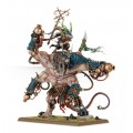 Age of Sigmar : Chaos - Thanquol & Boneripper 1