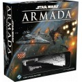 Star Wars Armada - Core Set 0
