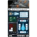 Star Wars Armada - Core Set 2