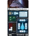 Star Wars Armada - Core Set 3