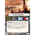 Star Wars Armada - Core Set 5