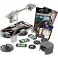 Star Wars Armada - Nebulon-B Frigate Expansion Pack 1