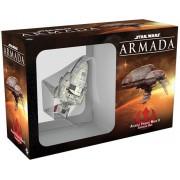 Star Wars Armada - Assault Frigate Mark II Expansion Pack