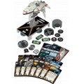 Star Wars Armada - Assault Frigate Mark II Expansion Pack 1