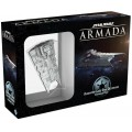 Star Wars Armada - Gladiator-class Star Destroyer Expansion Pack 0