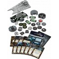 Star Wars Armada - Gladiator-class Star Destroyer Expansion Pack 1
