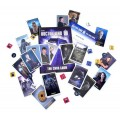 Doctor Who : The Card Game Second Edition 2