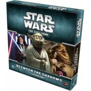 Star Wars : The Card Game - Between The Shadows