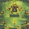 Loony Quest VF 3