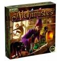 Alchimistes VF 0