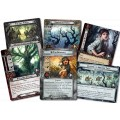 Lord of the Rings LCG - The Old Forest Saga 1