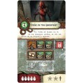 Elder Sign: Gates of Arkham 3