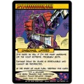 Sentinels of the Multiverse - Guise - Hero Mini Expansion 1