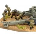 Artillery HQ & Crew (Israeli) 4