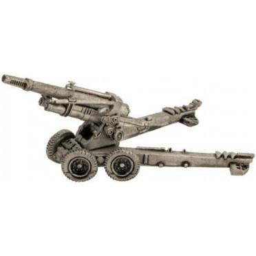 M50 (155mm) Gun