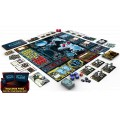 Xcom the Board Game 1