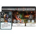 Xcom the Board Game 8