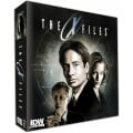 The X Files 0