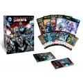 DC Comics Deck-Building Game: Crisis Expansion Pack 2 1