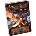 The Lord of the Rings LCG - On the Doorstep Nightmare Deck 0
