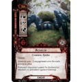 The Lord of the Rings LCG - On the Doorstep Nightmare Deck 2