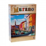 Murano Mayfair Games
