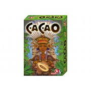 Cacao (Allemand)