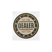 Dealer de Luxe - On The Dealer Button