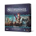 Android Netrunner : Ordre et Chaos 0
