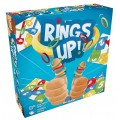 Rings Up 0
