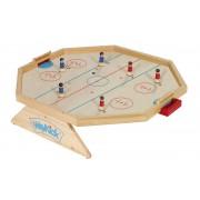 WeyKick Hockey Arena