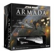 Star Wars Armada - Boîte de Base
