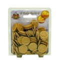 Arcadia Quest - Coin Pack 0