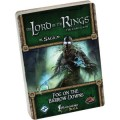 The Lord of the Rings LCG - Fog on the Barrow Downs 0