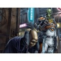 Star Wars : Edge of the Empire - Lords of Nal Hutta Sourcebook 6